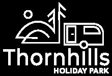ThornHills-white